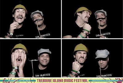SF 2012-10-14 Treasure Island Music Fest (day 2)