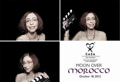 SF 2012-10-18 SF CASA Moon over Morocco