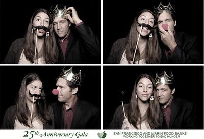 SF 2012-10-20 SF Food Banks Anniversary Gala