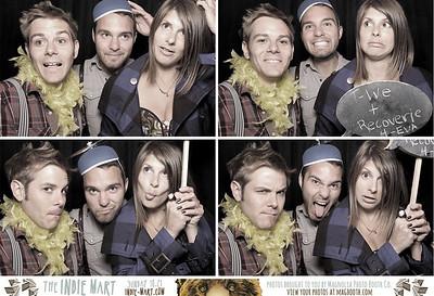 SF 2012-10-21 Indie Mart