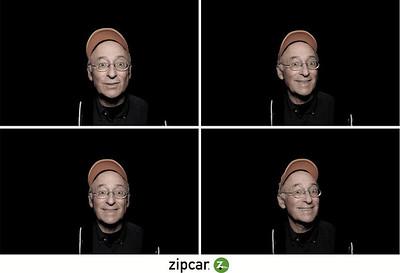 SF 2012-10-23 zipcar anniversary