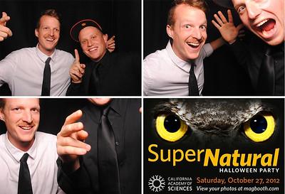 SF 2012-10-27 SuperNatural 1
