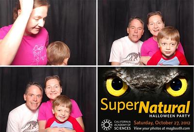 SF 2012-10-27 Supernatural 2