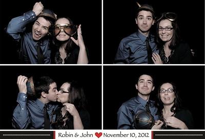SF 2012-11-10 Robin & John