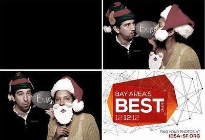 SF 2012-12-12 Bay Area's Best