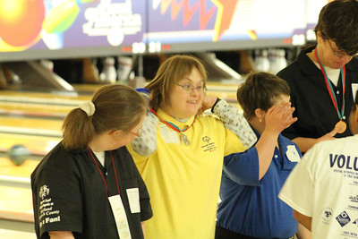 SOMD Bowling Qualifier 2012 by the Pedersens - 030