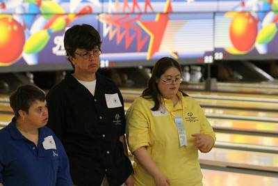 SOMD Bowling Qualifier 2012 by the Pedersens - 028