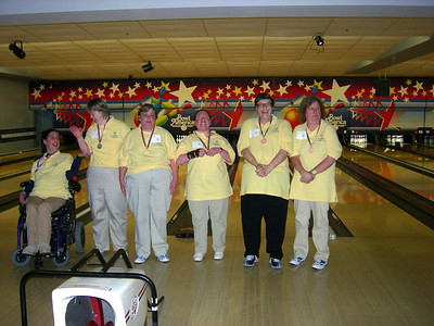 SOMD Bowling Qualifier 2012 by the Pedersens - 006