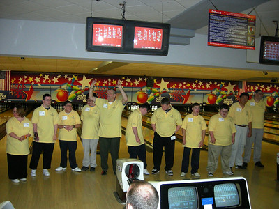 SOMD Bowling Qualifier 2012 by the Pedersens - 003