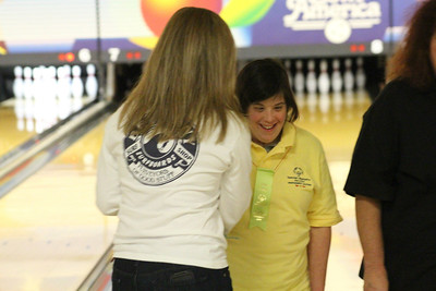 SOMD Bowling Qualifier 2012 by the Pedersens - 024