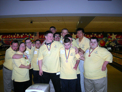 SOMD Bowling Qualifier 2012 by the Pedersens - 004