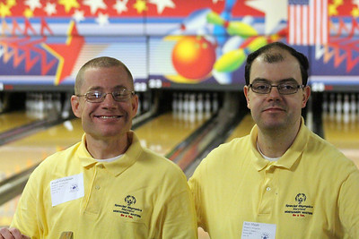 SOMD Bowling Qualifier 2012 by the Pedersens - 017