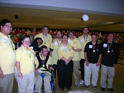 SOMD Bowling Qualifier 2012 by the Pedersens - 005
