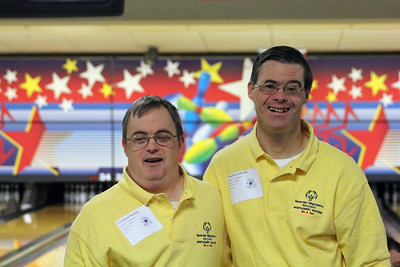 SOMD Bowling Qualifier 2012 by the Pedersens - 016