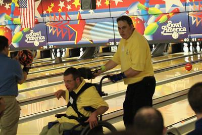 SOMD Bowling by Zajak - 0021