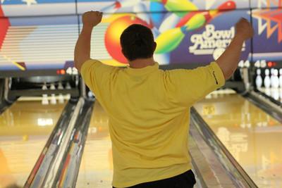 SOMD Bowling by Zajak - 0024