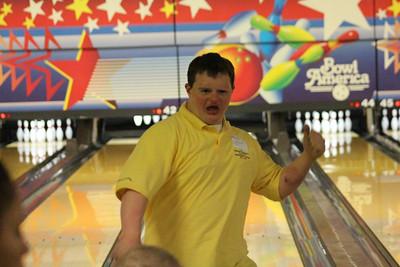 SOMD Bowling by Zajak - 0025