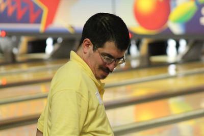 SOMD Bowling by Zajak - 0029
