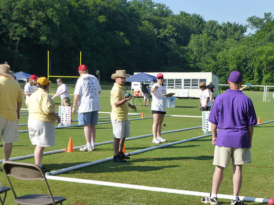 summer games Bocce - by Russell 002