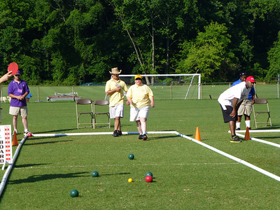 summer games Bocce - by Russell 008