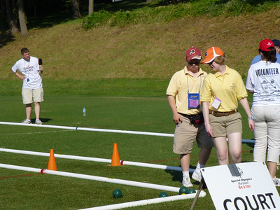 summer games Bocce - by Russell 011