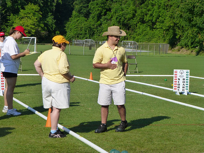 summer games Bocce - by Russell 001