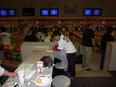 SOMO Bowling party by Corinne Holberg - 002