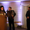 St. Demetrios 75th Anniversary (172).jpg