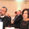 St. Demetrios 75th Anniversary (121).jpg