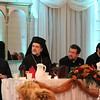 St. Demetrios 75th Anniversary (122).jpg
