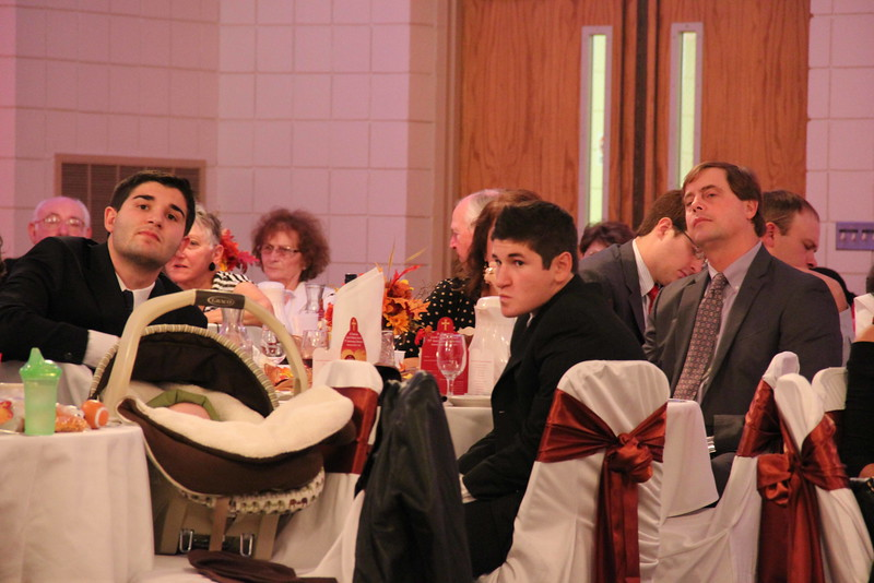 St. Demetrios 75th Anniversary (151).jpg