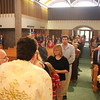 St. Demetrios 75th Anniversary (206).jpg