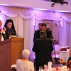 St. Demetrios 75th Anniversary (157).jpg