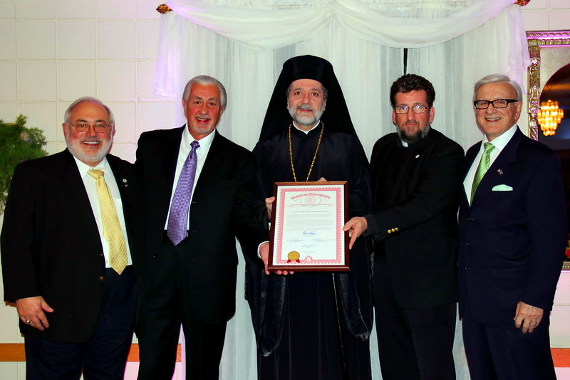 St. Demetrios 75th Anniversary (117).jpg