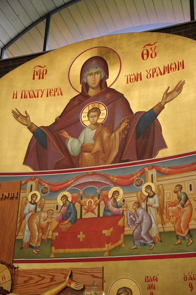 St. Demetrios 75th Anniversary (200).jpg