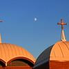 St. Demetrios 75th Anniversary (6).jpg