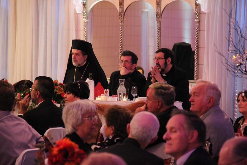 St. Demetrios 75th Anniversary (103).jpg