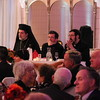 St. Demetrios 75th Anniversary (103).jpg