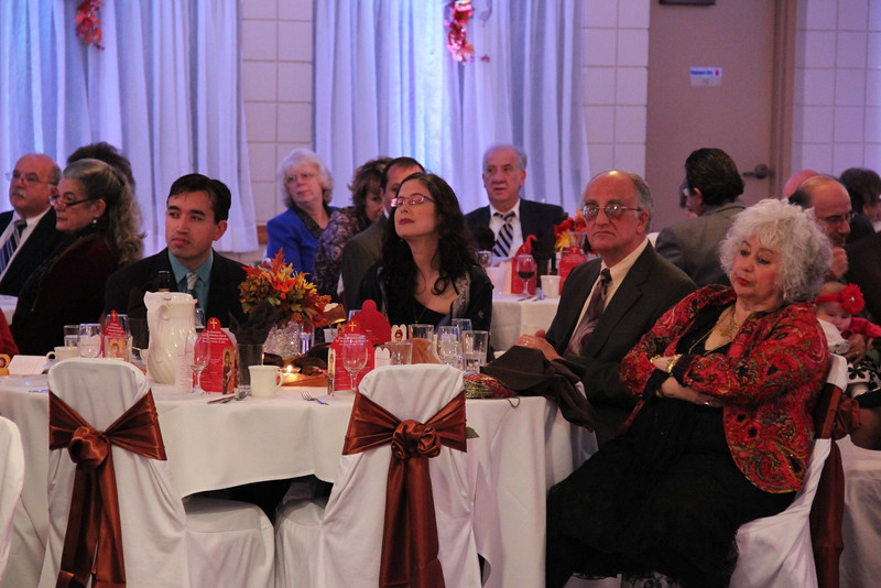 St. Demetrios 75th Anniversary (125).jpg