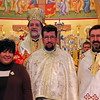 St. Demetrios 75th Anniversary (216).jpg