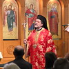 St. Demetrios 75th Anniversary (180).jpg