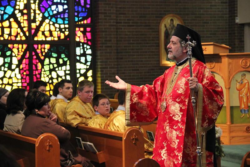 St. Demetrios 75th Anniversary (181).jpg