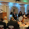 St. Demetrios 75th Anniversary (142).jpg