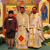 St. Demetrios 75th Anniversary (215).jpg