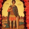 St. Demetrios 75th Anniversary (1).jpg