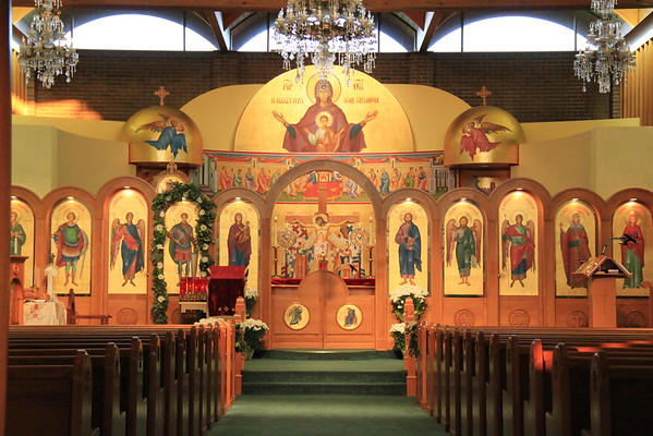 St. Demetrios 75th Anniversary (17).jpg