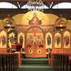 St. Demetrios 75th Anniversary (17).jpg