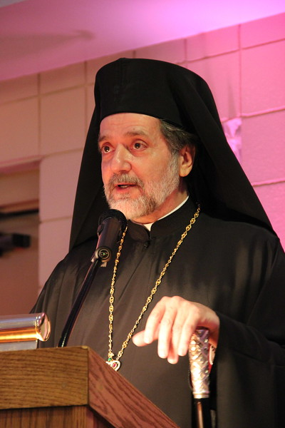 St. Demetrios 75th Anniversary (171).jpg