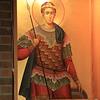 St. Demetrios 75th Anniversary (15).jpg