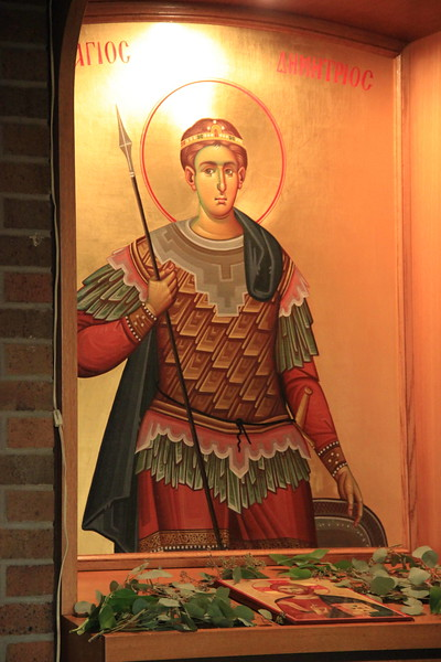 St. Demetrios 75th Anniversary (15).jpg